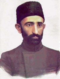 Bənzərsiz şair