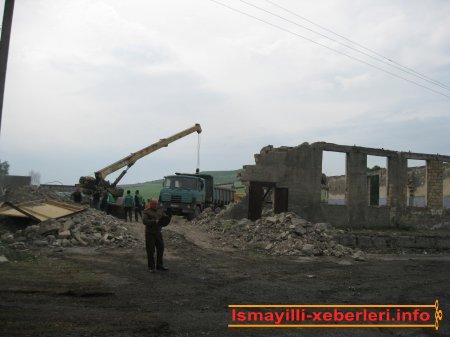 Kompleks Mülki Müdafiə təlimi