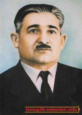 Əbədiyaşar insan