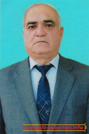 �Tərəqqi� medalı ilə təltif edilmişdir