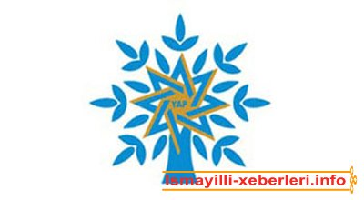 �Azərbaycan  2020 - gələcəyə baxış� İnkişaf Konsepsiyası