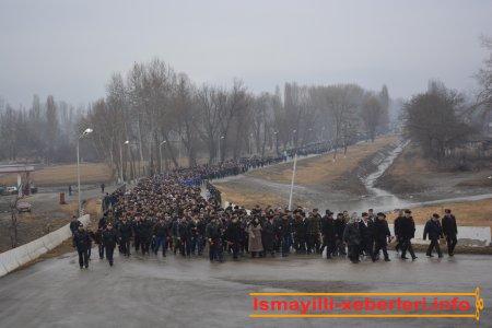 20 Yanvar � Azərbaycan xalqının qan yaddaşı