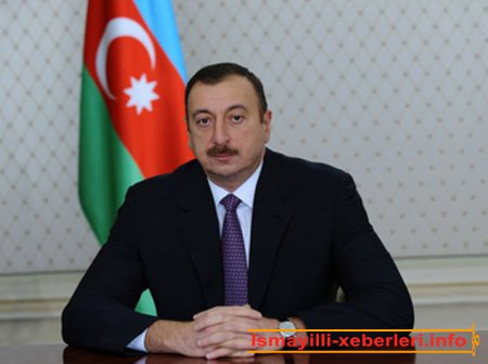 �Təhsil haqqında� Azərbaycan Respublikasının Qanununda dəyişiklik edilməsi barədə
