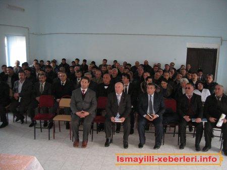 Səyyar görüş-qəbullar
