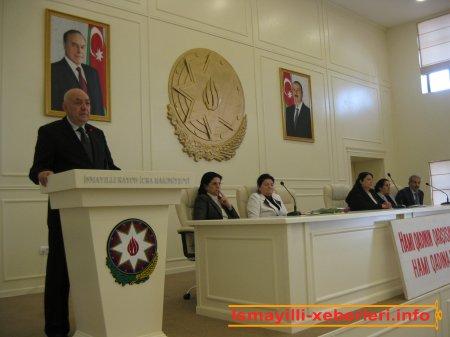 Bayram təbriki