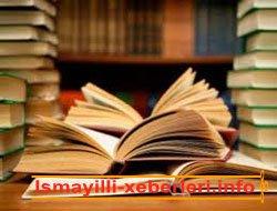Kitab oxumaq hər zaman vacibdir