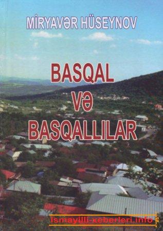 Basqal və basqallılar  haqqında